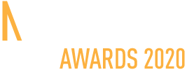 Network Awards
